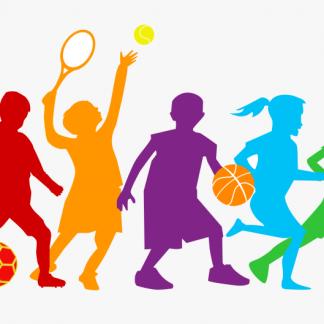 Articoli sportivi | Športna oprema