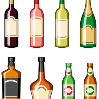 Bevande | Pijače