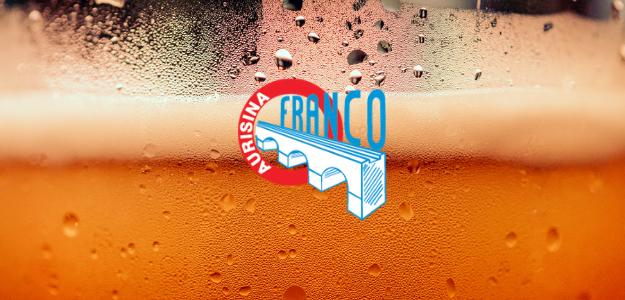 Franco Pijače/Bevande/Beverages
