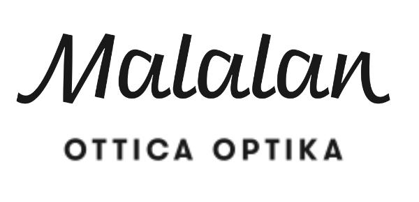 OPTIKA MALALAN