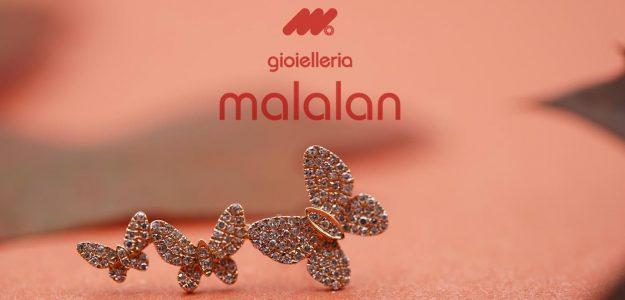 Gioielleria- Draguljarna Malalan snc